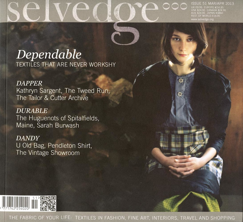 sevlvedge_issue_51_cover.jpg
