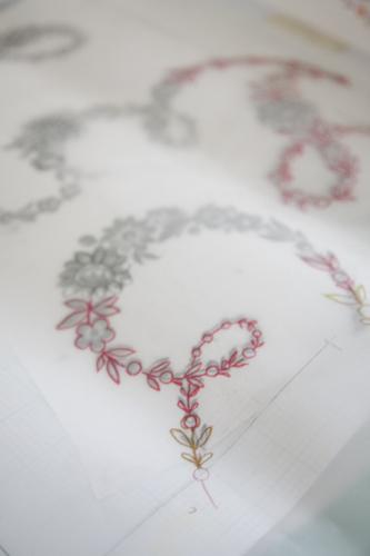 rinne - textiles 1 .jpg