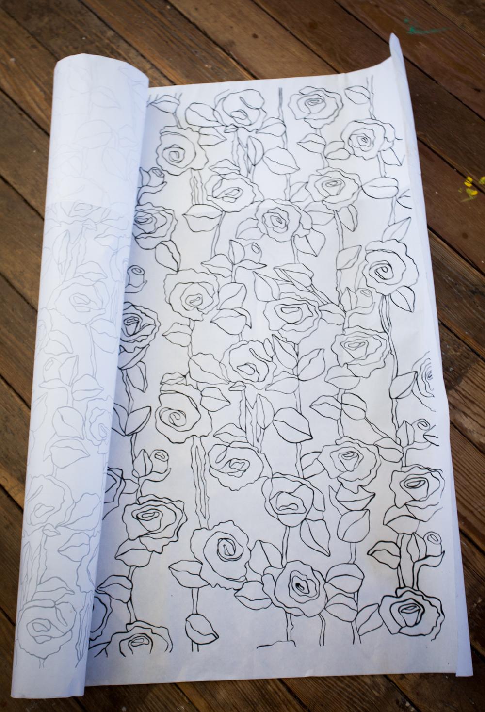 garden roses-0245.jpg
