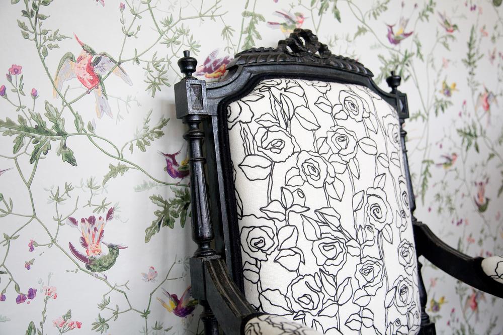black and white roses-9.jpg