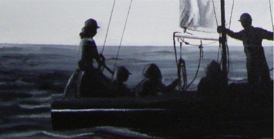 Close-up-of-people-on-sailboat.jpg