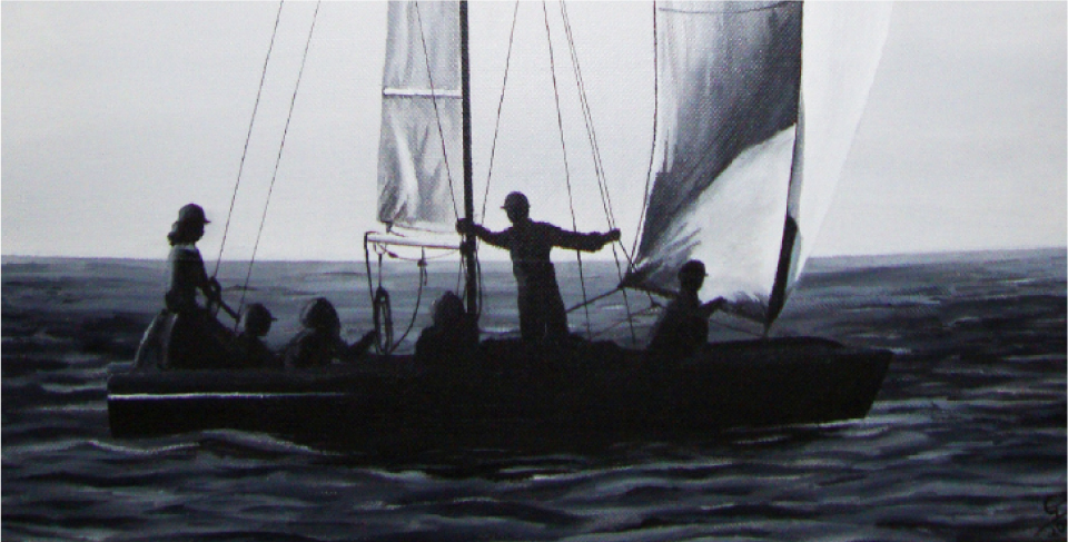 Close-up-of-Sailboat.jpg