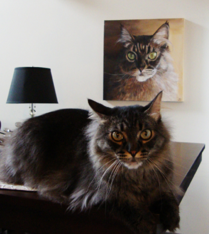 Cuddy-and-his-portrait.jpg