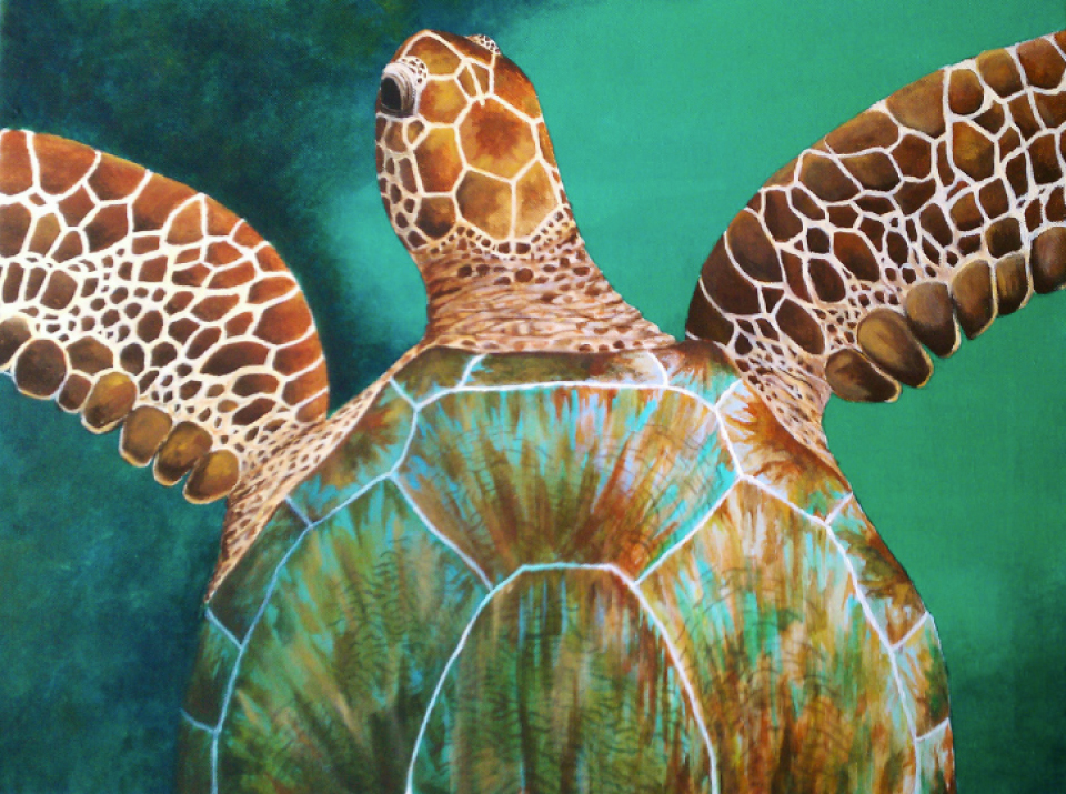 Seaturtle-Painting.jpg