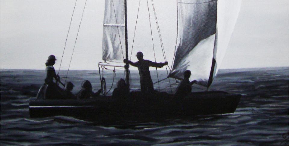Close-up-of-Sailboat.jpg