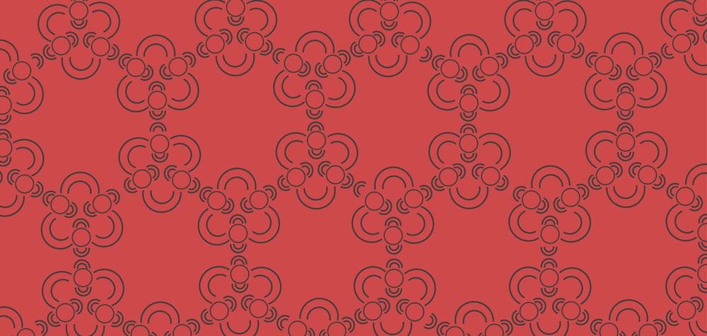 Molecule pattern-01.jpg