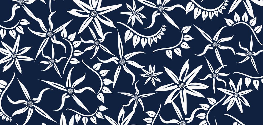 Pattern Floral-01.jpg