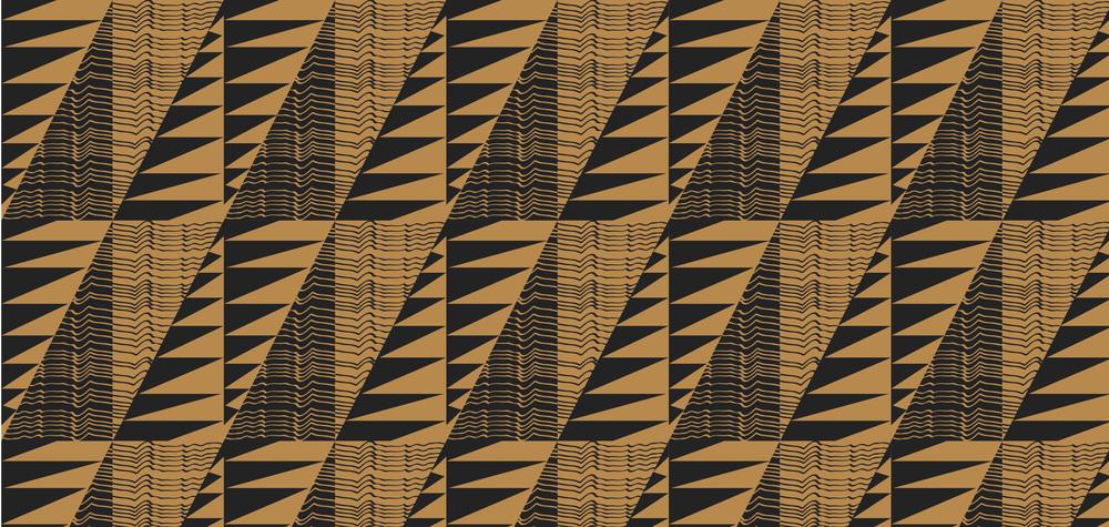 Pattern Tribal-01.jpg
