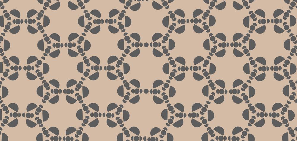Pattern hexagon-01.jpg