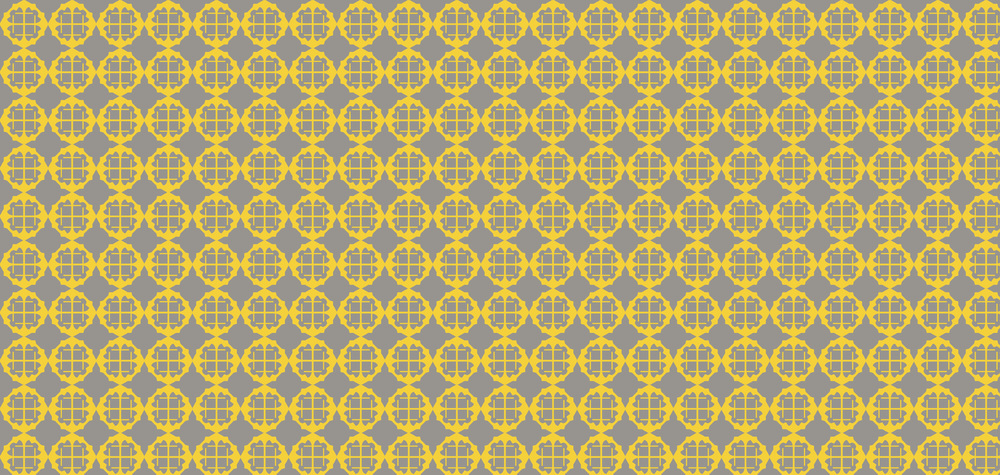 Pattern Yellow and Grey-01.jpg