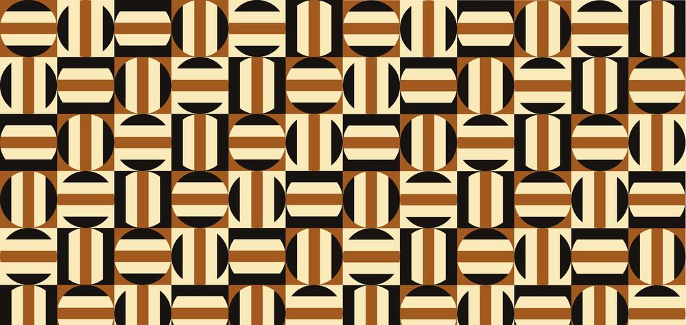 Pattern Circles-01.jpg