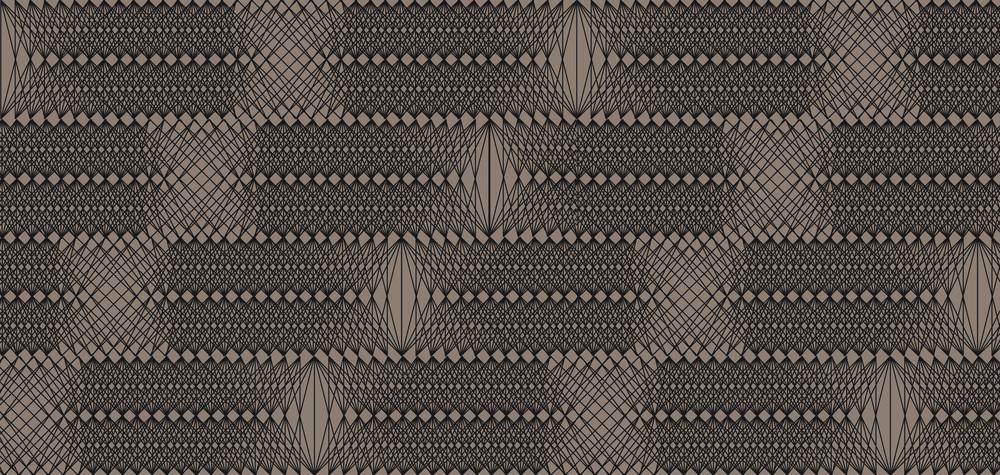 Pattern Architectural-01.jpg