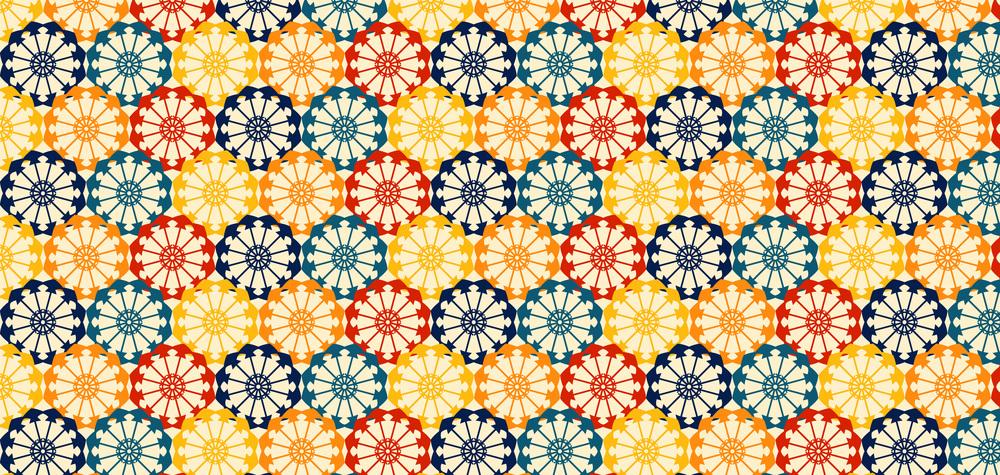 patterns colorful wheel-01.jpg