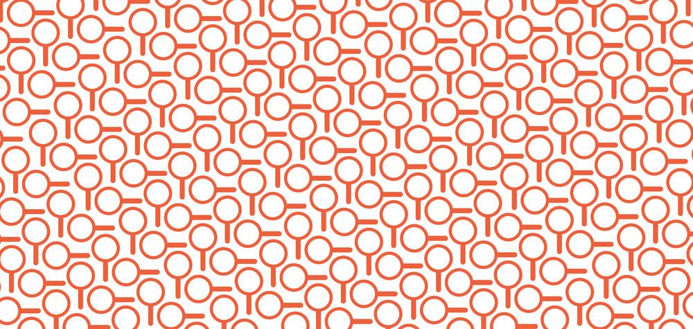 patterns ispy-01.jpg