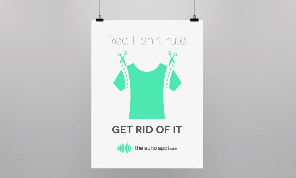 rec-tshirt-poster.jpg