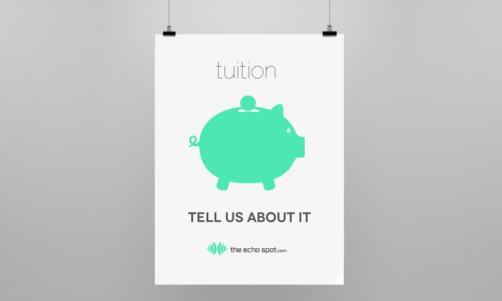 tuition-poster.jpg
