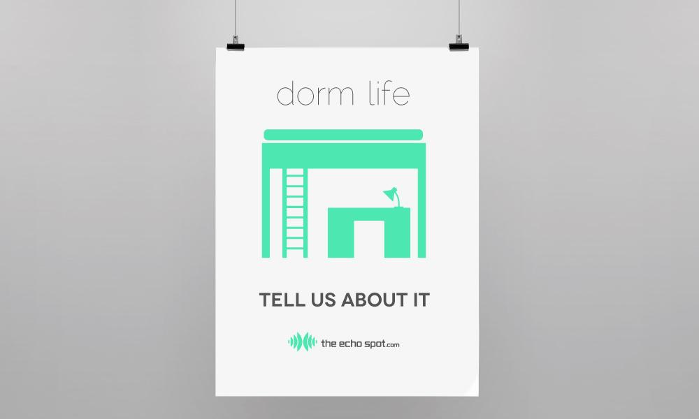 dorm-life-poster.jpg