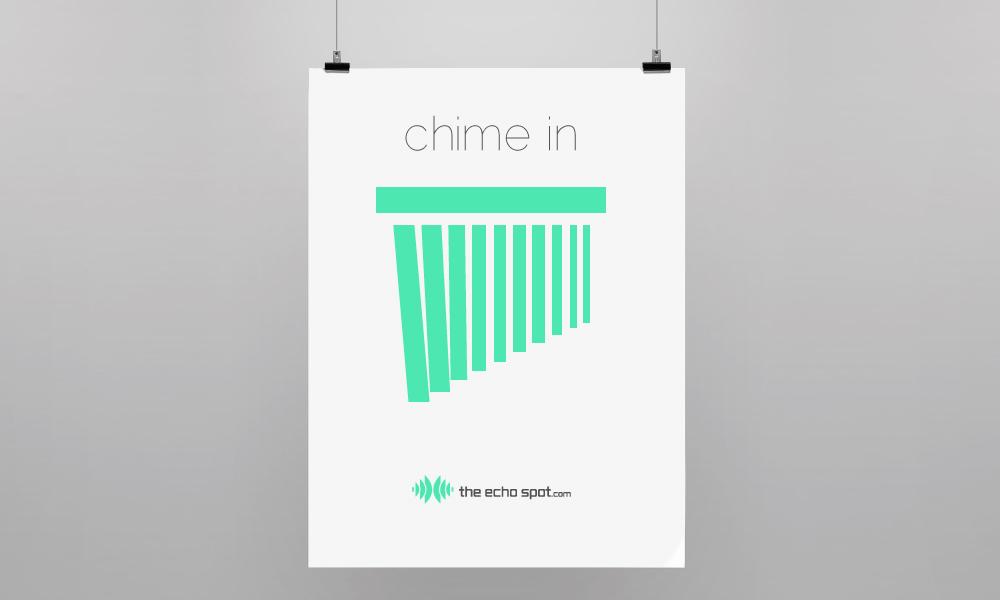 chime-in-poster.jpg