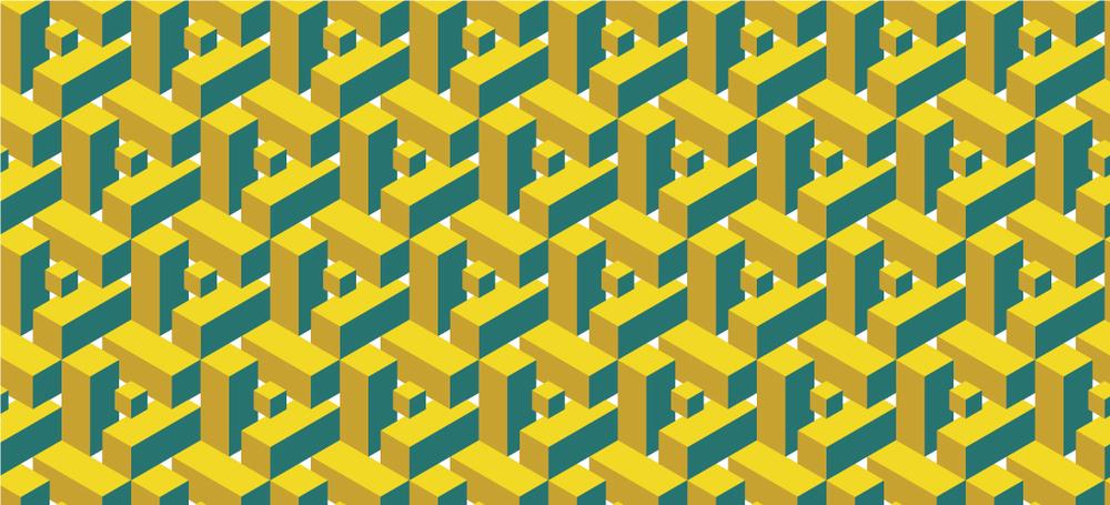 yello-and-blue-pattern.jpg