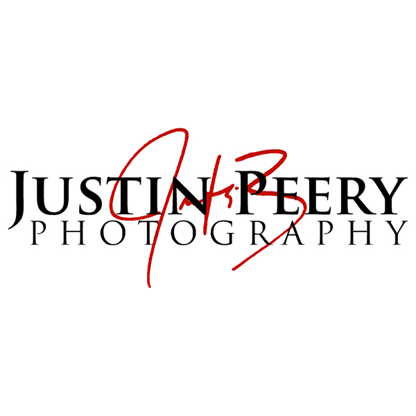 Justin Peery Photography