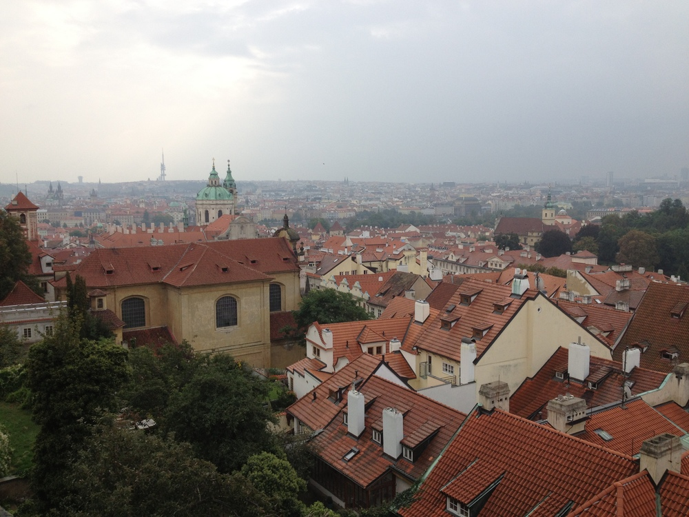 pragueiphone_019.jpg
