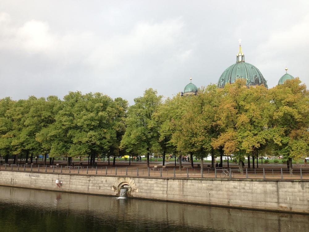 berlin_004.jpg