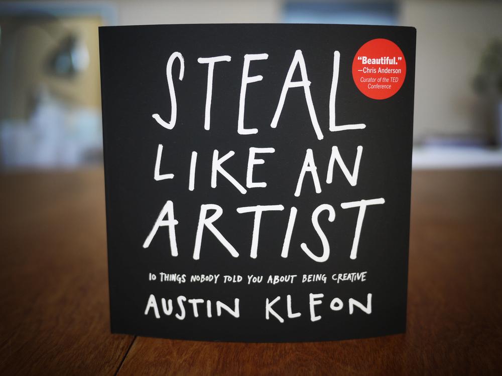 steal-like-an-artist-book.jpg
