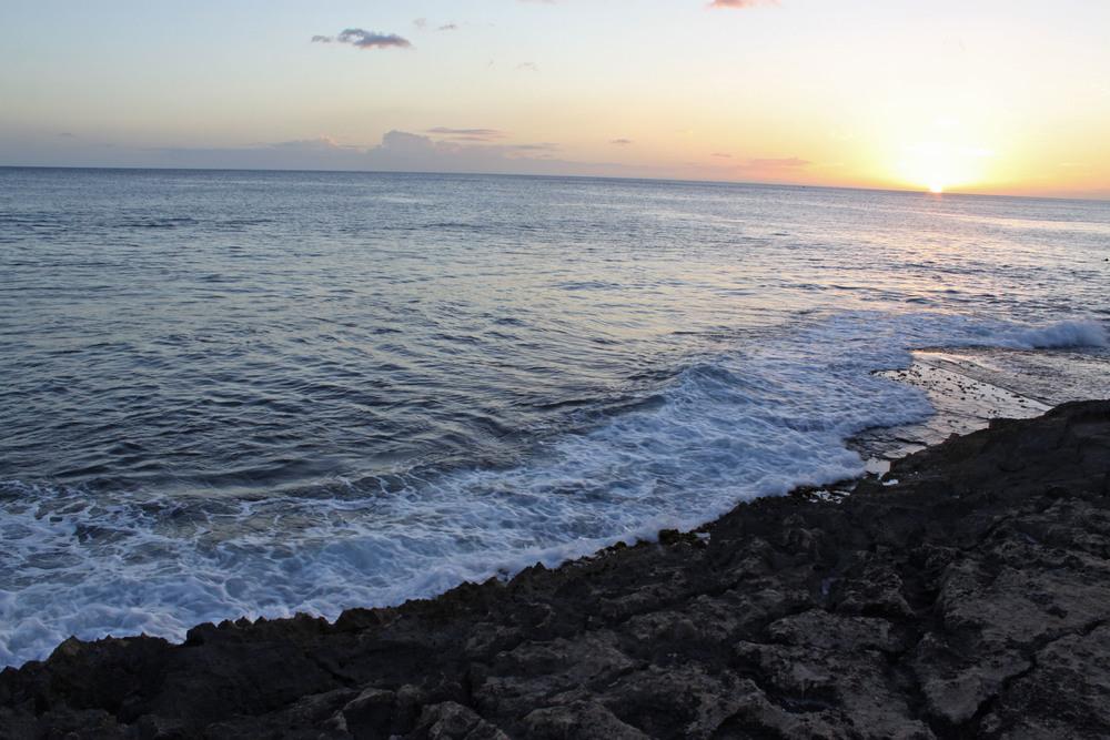 hawaii_2016_081.JPG