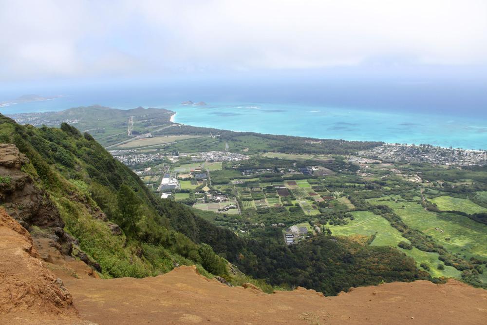 hawaii_2016_093.JPG