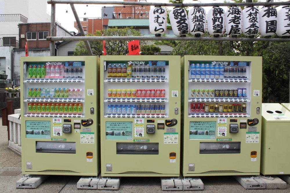 japanselects_009.JPG