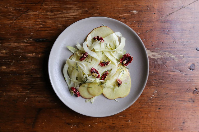 Shaved Apple and Fennel Salad.jpg