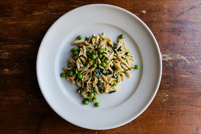 Orzo, Peas, Preserved Lemon.jpg