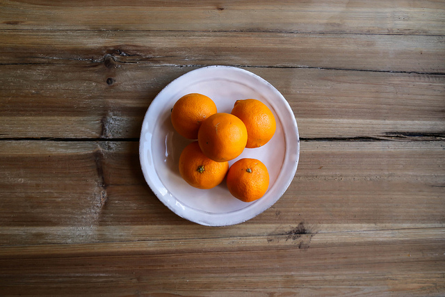 Pixie Tangerines.jpg