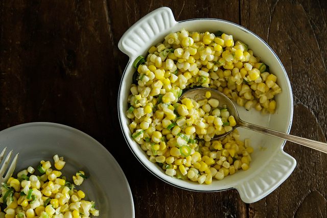 Corn with Miso Butter.jpg