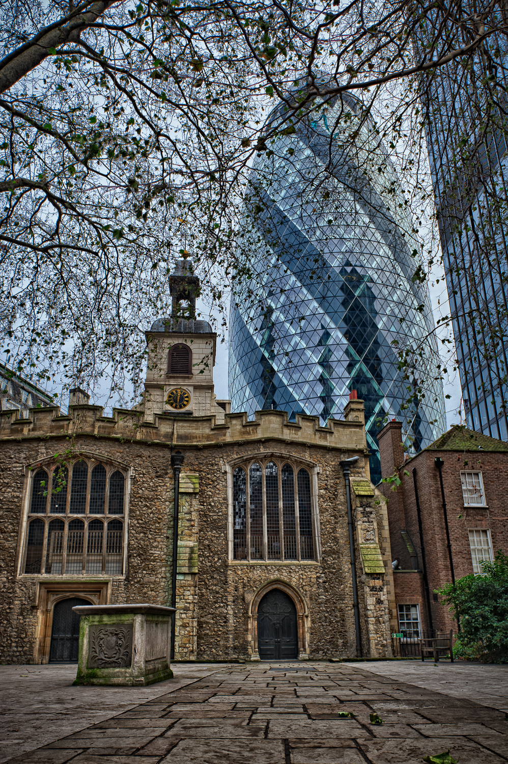 Church n' Gherkin.jpg