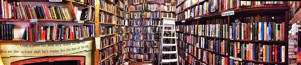 bookshop panorama 2000.jpg