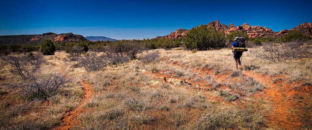 Across the Mesa.jpg