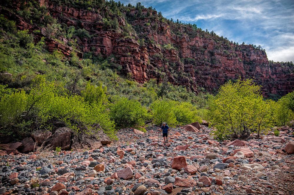 Arduous Canyon.jpg