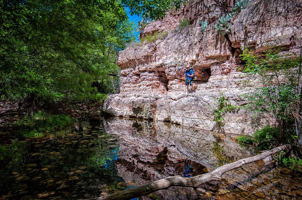 Sycamore Grotto.jpg