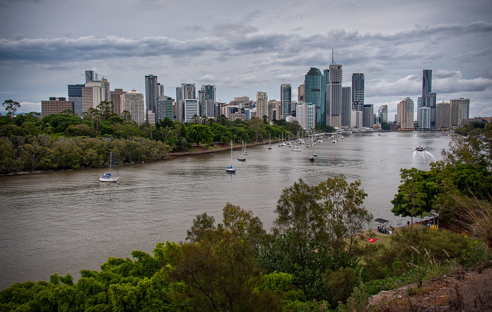 Brisbane City Skyline.jpg