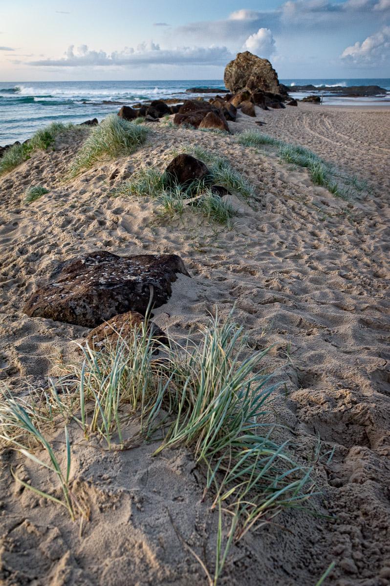 Dusk Dunes.jpg