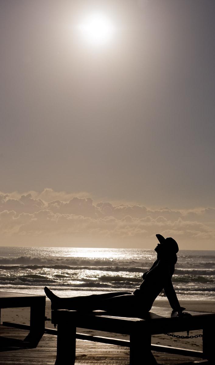 Silhouette Shiela.jpg