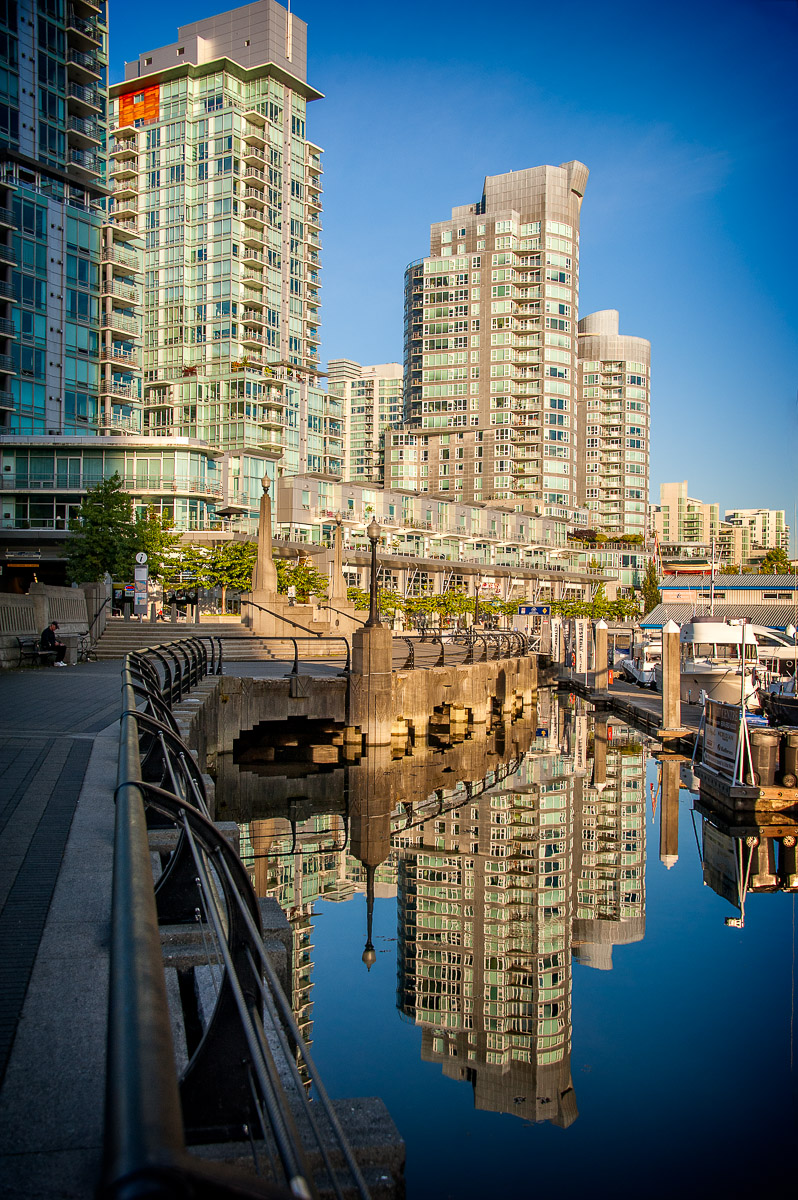 Seawall Skyline.jpg