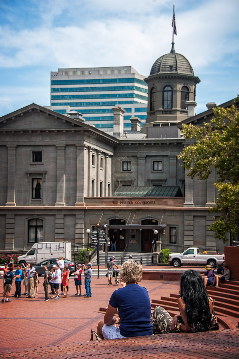 Pioneer Courthouse Square.jpg