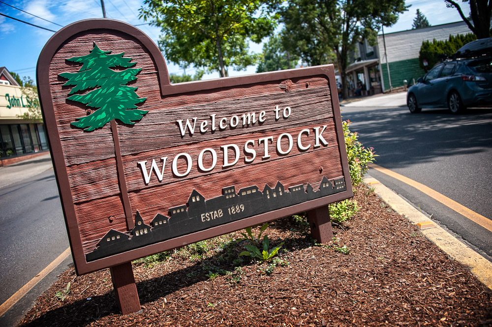 Woodstock Sign.jpg