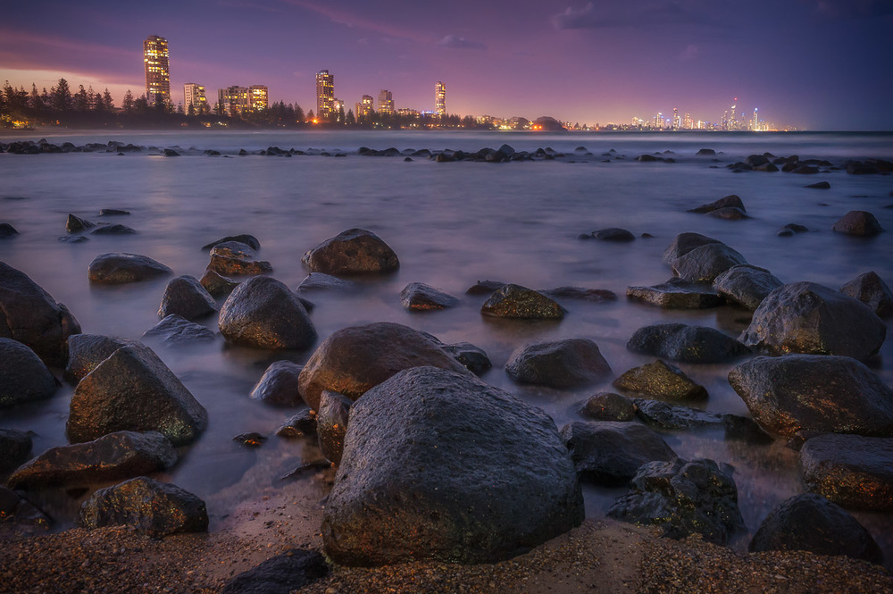 Burleigh at Twilight.jpg