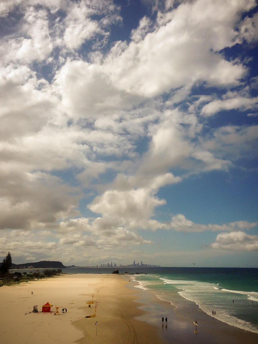 Currumbin Beach.jpg