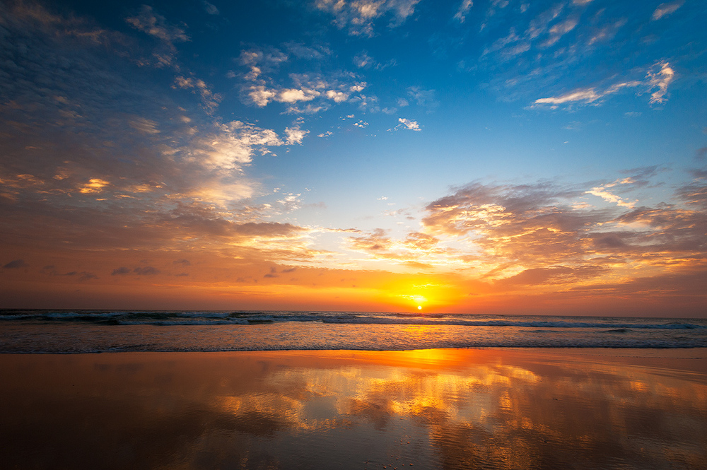 Peregian Beach final.jpg