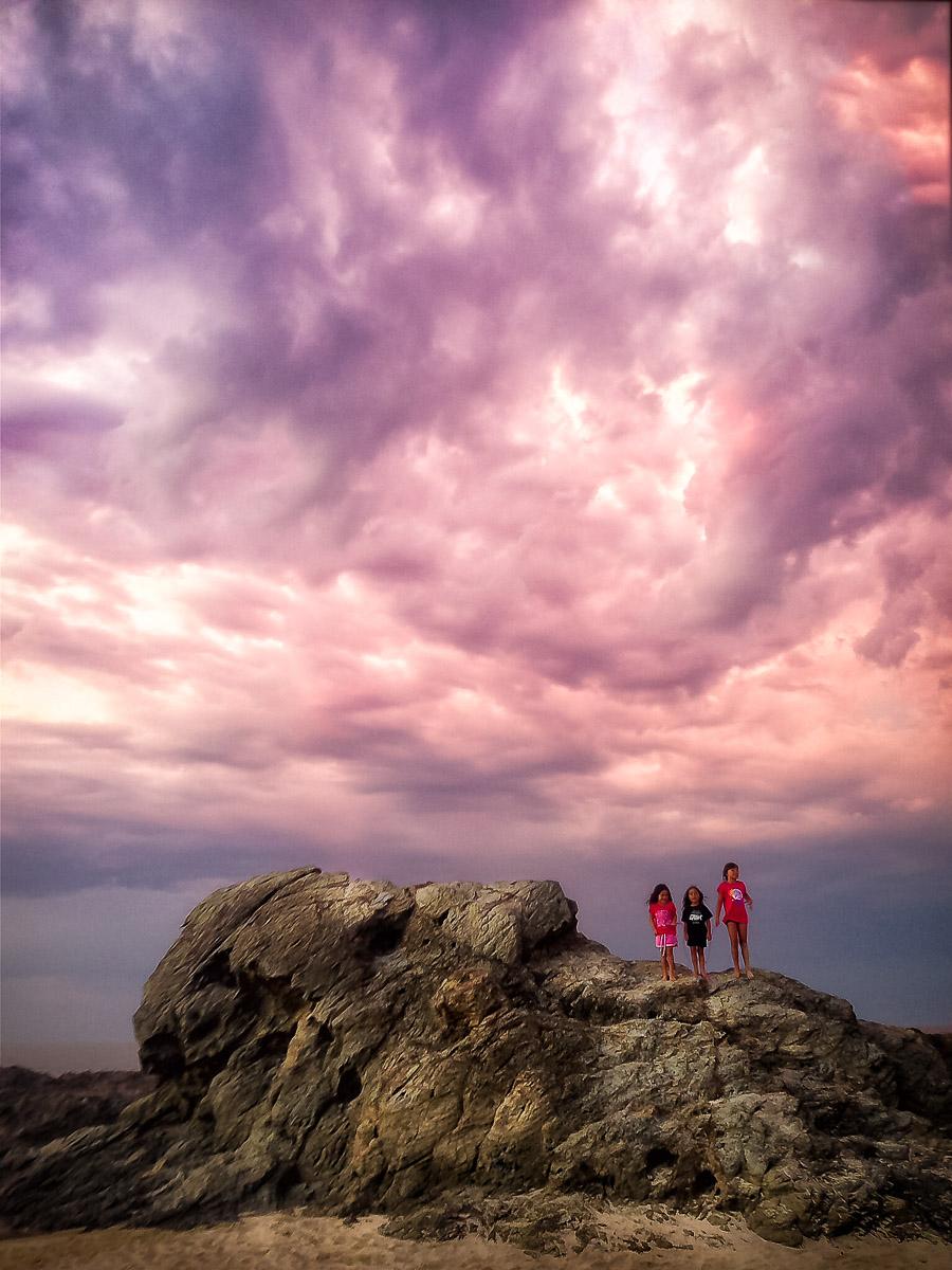 Pink Ladies Pink Clouds-Edit.jpg