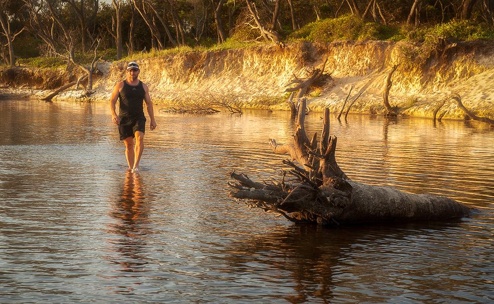 Walking on Water.jpg